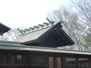 高山神社 (4)