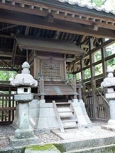 苗島神社 (5)