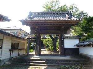 柳沢寺 (4)