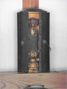 寿福寺 (7)