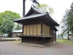 蛇宮神社 (5)