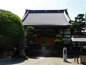 向雲寺 (4)