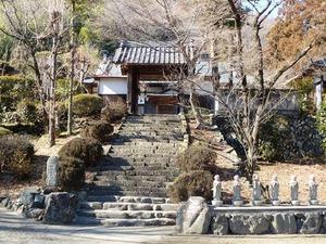 長厳寺 (1)