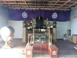円城寺 (7)