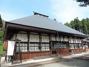 雙松寺 (5)