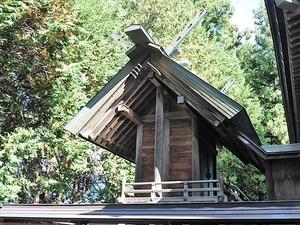 岩井白山神社 (5)