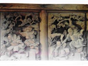 足次赤城神社 (9)