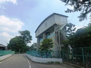 柳原発電所 (3)