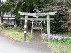 八宮神社 (1)