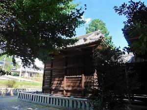 東神社 (7)