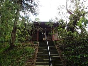 今井神社古墳 (5)
