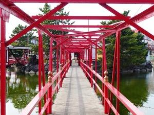 白龍神社 (5)