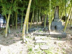 安楽寺 (5)