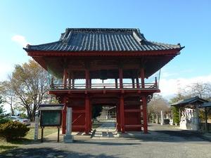 龍得寺 (1)