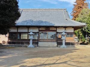 聖王寺 (2)