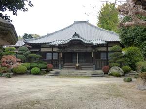 浄法寺 (6)