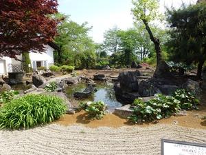 福増寺 (9)