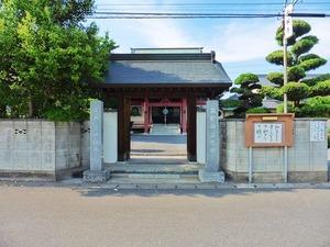 十輪寺 (1)