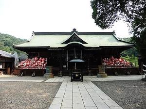 達磨寺 (13)