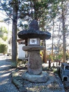 下秋間榛名神社 (9)