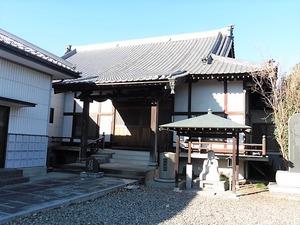 浄雲寺 (2)