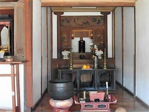 寿福寺 (6)