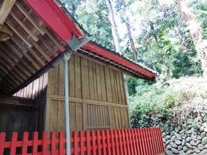 郷原日枝神社 (6)