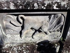 吉岡神社 (4)