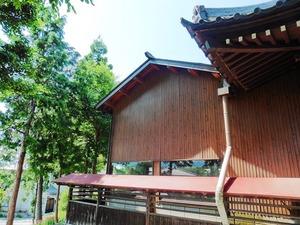 吉井八幡宮 (4)