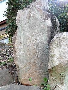 女神像碑 (2)