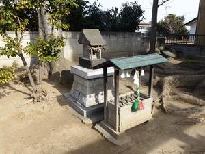 宮鍋神社 (4)
