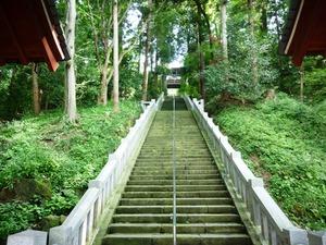 少林山 (4)