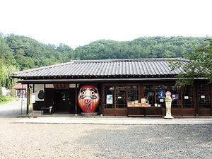 達磨寺 (17)