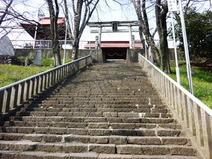 八幡八幡宮 (2)