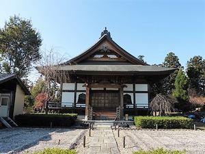 西福寺 (2)