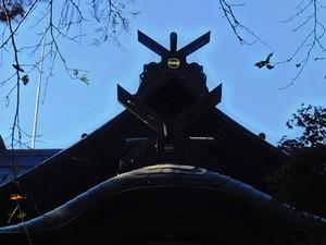 黒髪山神社 (6)