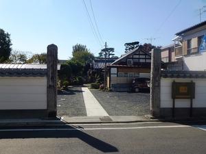 栄昌寺 (1)