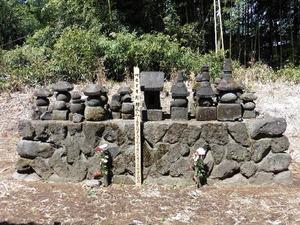 字輪寺 (5)