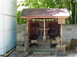 十二山神社 (1)