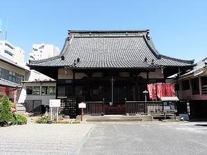 延養寺 (3)
