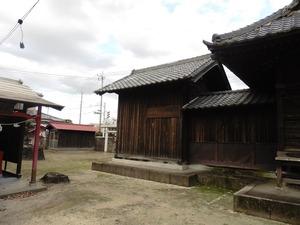 長沼八幡神社 (5)