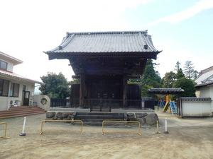 崇徳寺 (2)
