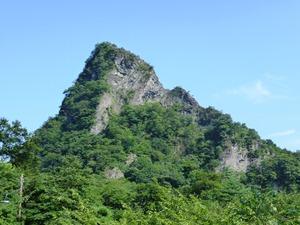 妙義山 (3)
