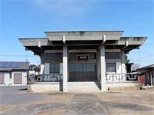 医王寺 (3)