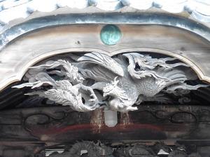 上樹神社 (5)