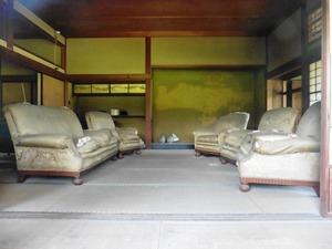 中島知久平邸 (10)