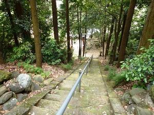 宇芸神社 (7)
