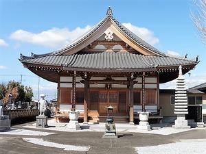 宝珠寺 (3)