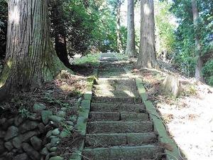岡崎榛名神社 (9)