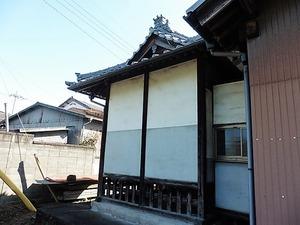 籠宮稲荷神社 (3)